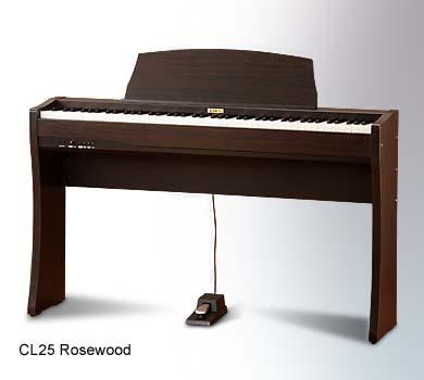 Piano KAWAI CL25R - 399 € !!!!