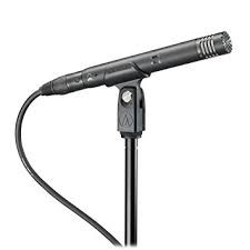 Audio Technica AT 4053B