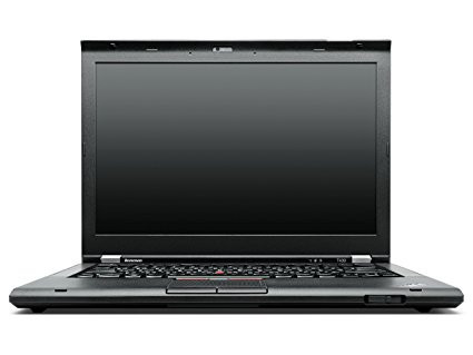 Hackintosh i5dual 3,3GHz 4GB RAM 320 HDD