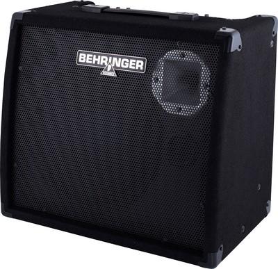 Behringer K1800fx RERREBAJADO!