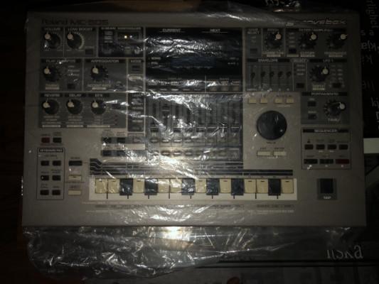 Rolanc mc-505