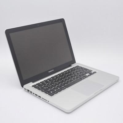 Macbook Pro 13 i5 a 2,5 Ghz de segunda mano E321490