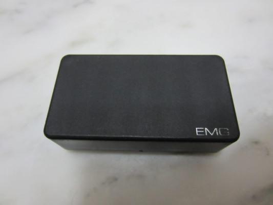 pastilla EMG 81