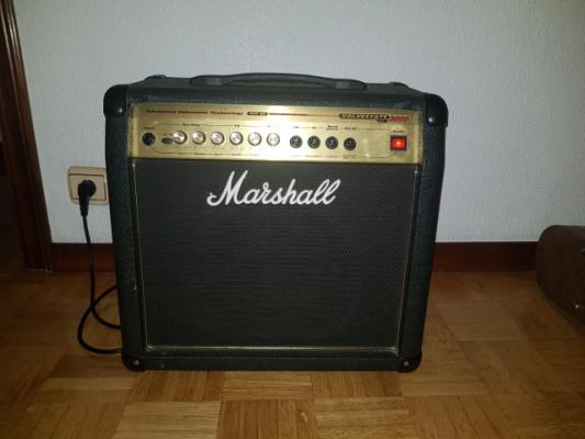 marshall avt 20