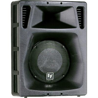 URGE VENTA 2 Altavoces Electrovoice SX500