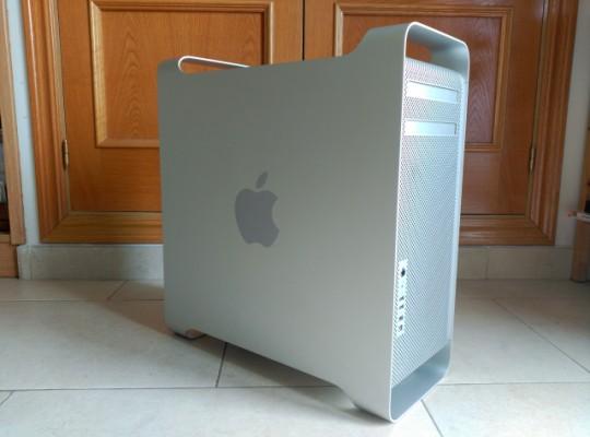 MacPro 1.1 2008