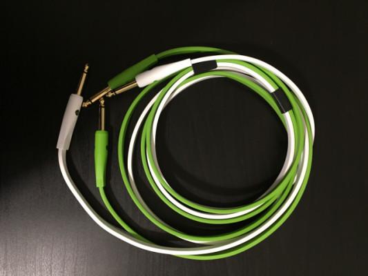 Cables NEO (Varios)