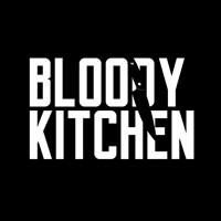 Bloody Kitchen - Metal Industrial busca guitarrista
