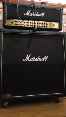 Marshall AVT 150H  150w