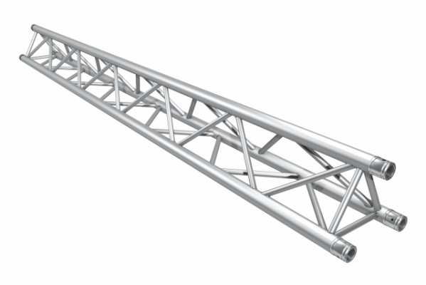 Truss PROLYTE 3m y 0,5m