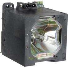 LAMPARA PROYECTOR NEC GT-5000. . GT-6000.
