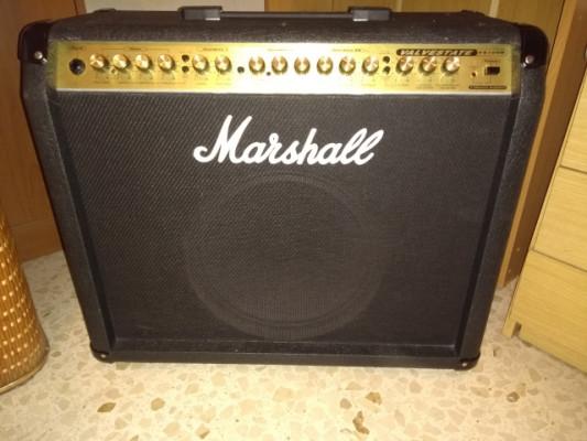 Marshall Valvestate VS100R