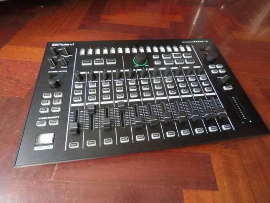 VENDO MX1 ROLAND