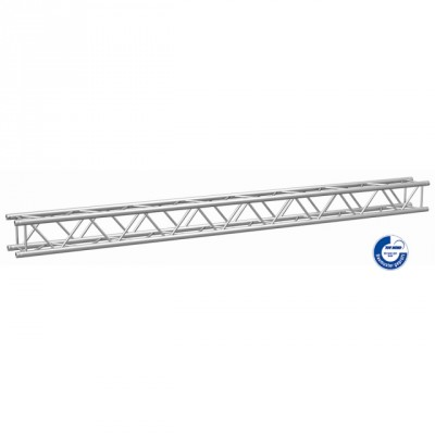 Vendo Truss cuadrado ADAM HALL 2,5 metros