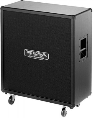 Mesa Boogie Rectifier 412 Traditional ST
