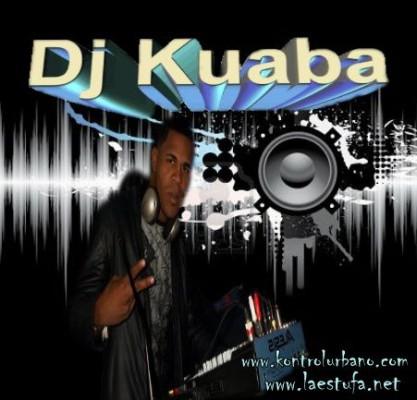 DJ BUSCA TRABAJO