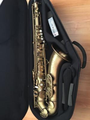 Saxofon Tenor Reference 54