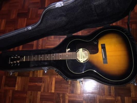 Guitarra acústica Epiphone EL-00 Pro
