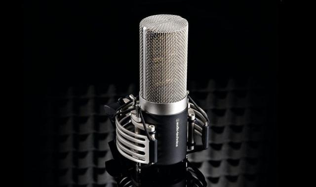 Audio Technica  AT5040    (GRAN OFERTA)