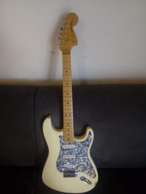Fender Classic 70 Strat