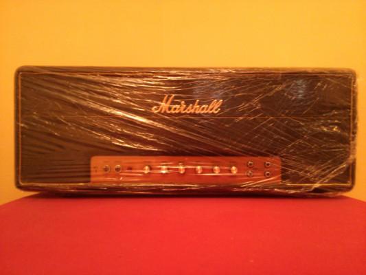 Marshall 1959SLP Cabezal Super Lead Plexi 100 W