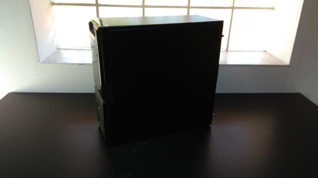 OFERTA HASTA 1 OCTUBRE! - PC i7 32 gb RAM 3 discos duros