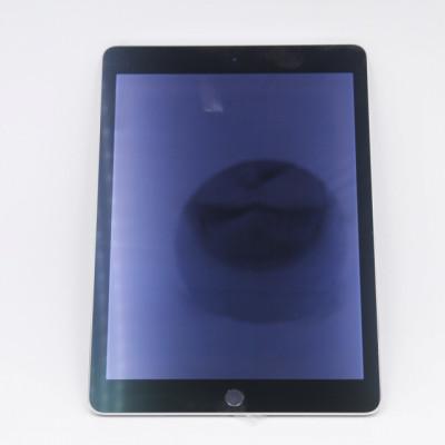 iPad AIR 2 16 GB wifi de segunda mano E318225