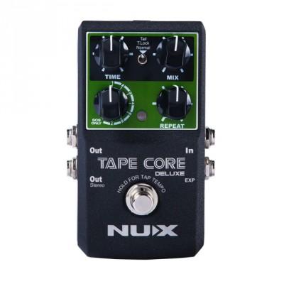 Nux Tape Core Delay