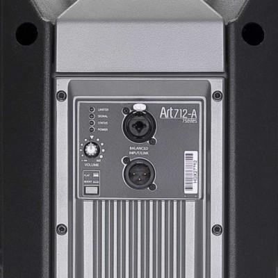 RCF 712 ART MKII