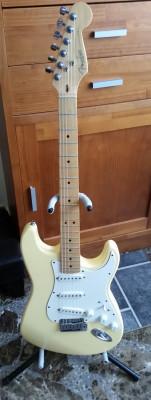 Fender Standard 1996