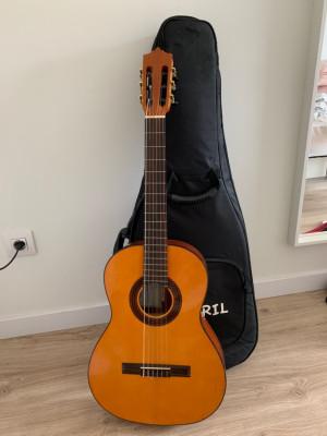 Guitarra espñola