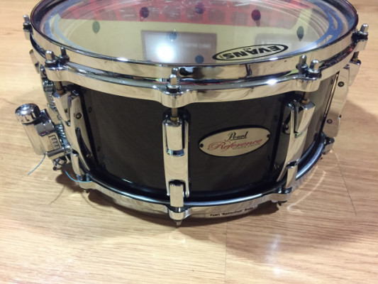 Caja Pearl Reference 1465S