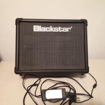 Vendo Blackstar ID Core 20 V2. Con Envio por 90  Euros