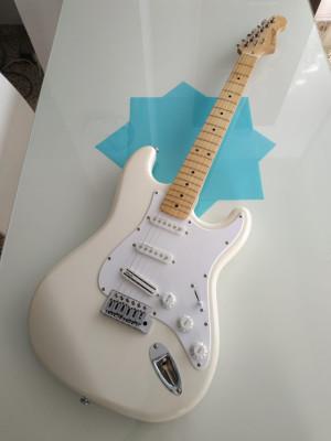 Guitarra Entwistle EST 100