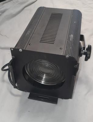 FOCO THEATRE 650/1000W PC