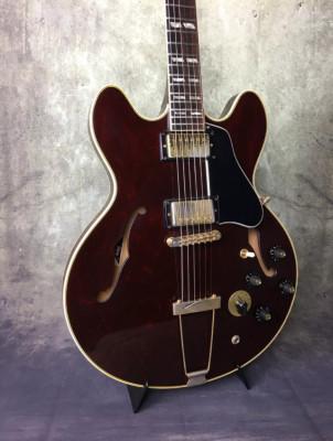 Gibson ES 345 (1981)