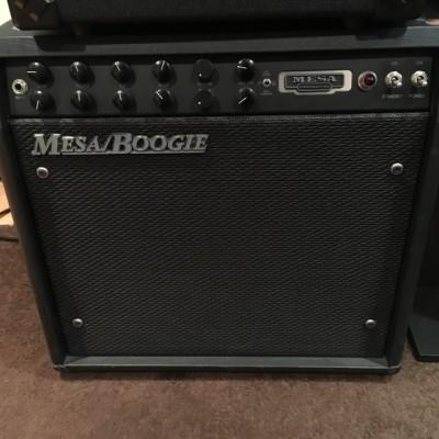Mesa Boogie F30. Reservado