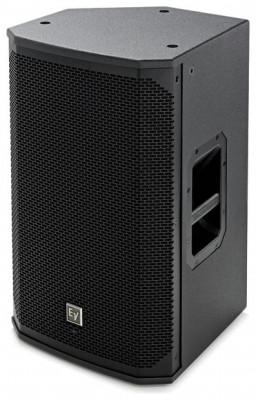 EKX 12P Electro Voice