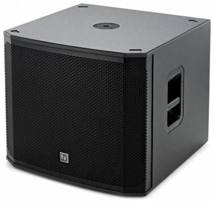 Subgrave EKX 18SP Electro Voice