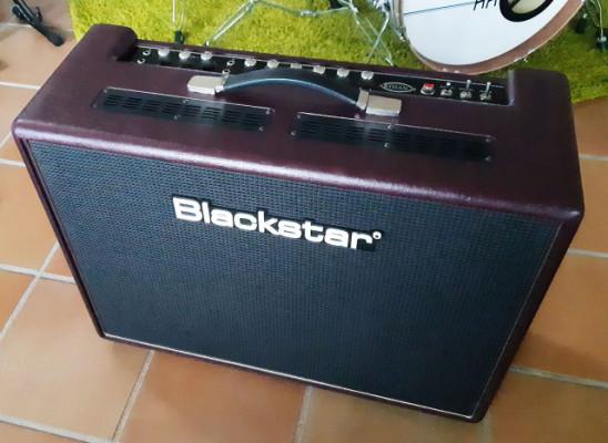 Combo Blackstar Artisan 10/30W