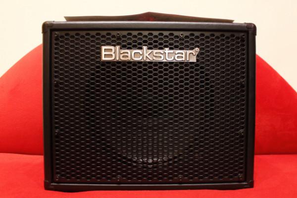 Blackstar HT-5 Metal