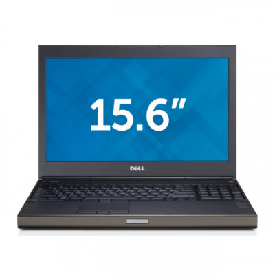 """Hackintosh 15,6"""" / i7Quad 4ª Gen / 16-32Gb RAM / 256GB - 2TB SSD"""