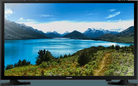 Tv Samsung 32' a Estrenar o Cambio