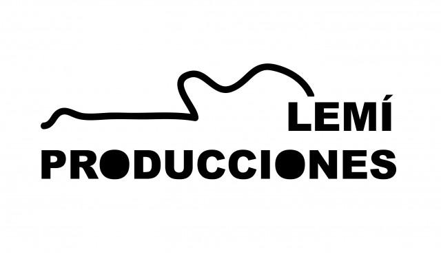 Lemí producciones. Grabación y producción.