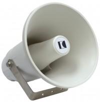 IC audio DK15/T