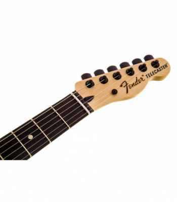 Mástil Fender Telecaster Jim Root