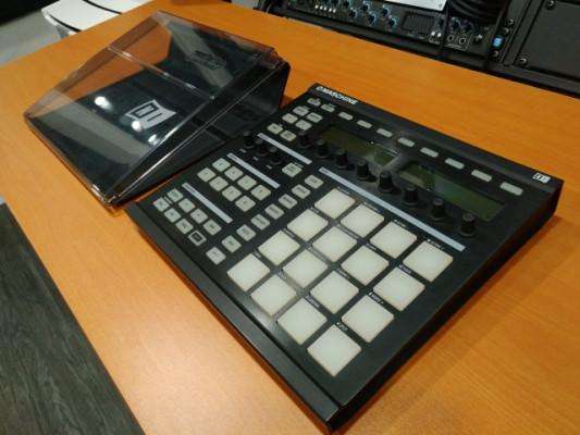 NI Maschine MK1 (Complete Pack)