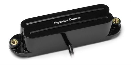 Seymour Duncan SHR-1 Hot Rails (Mástil)