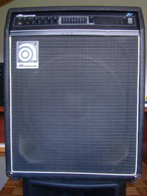 AMPEG B3 (USA)
