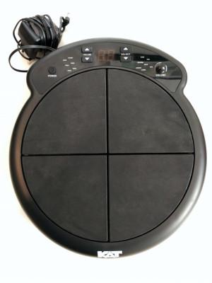 Multipad de percusión Kat KTMP1